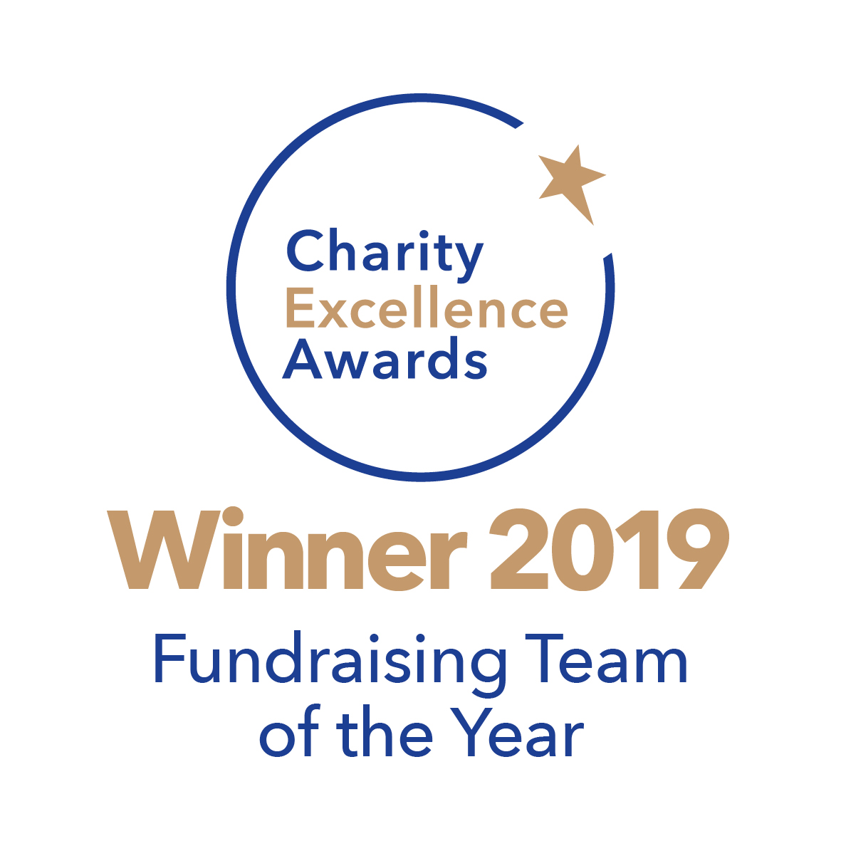 Charity Awards Winner_FUNDRAISING.jpg