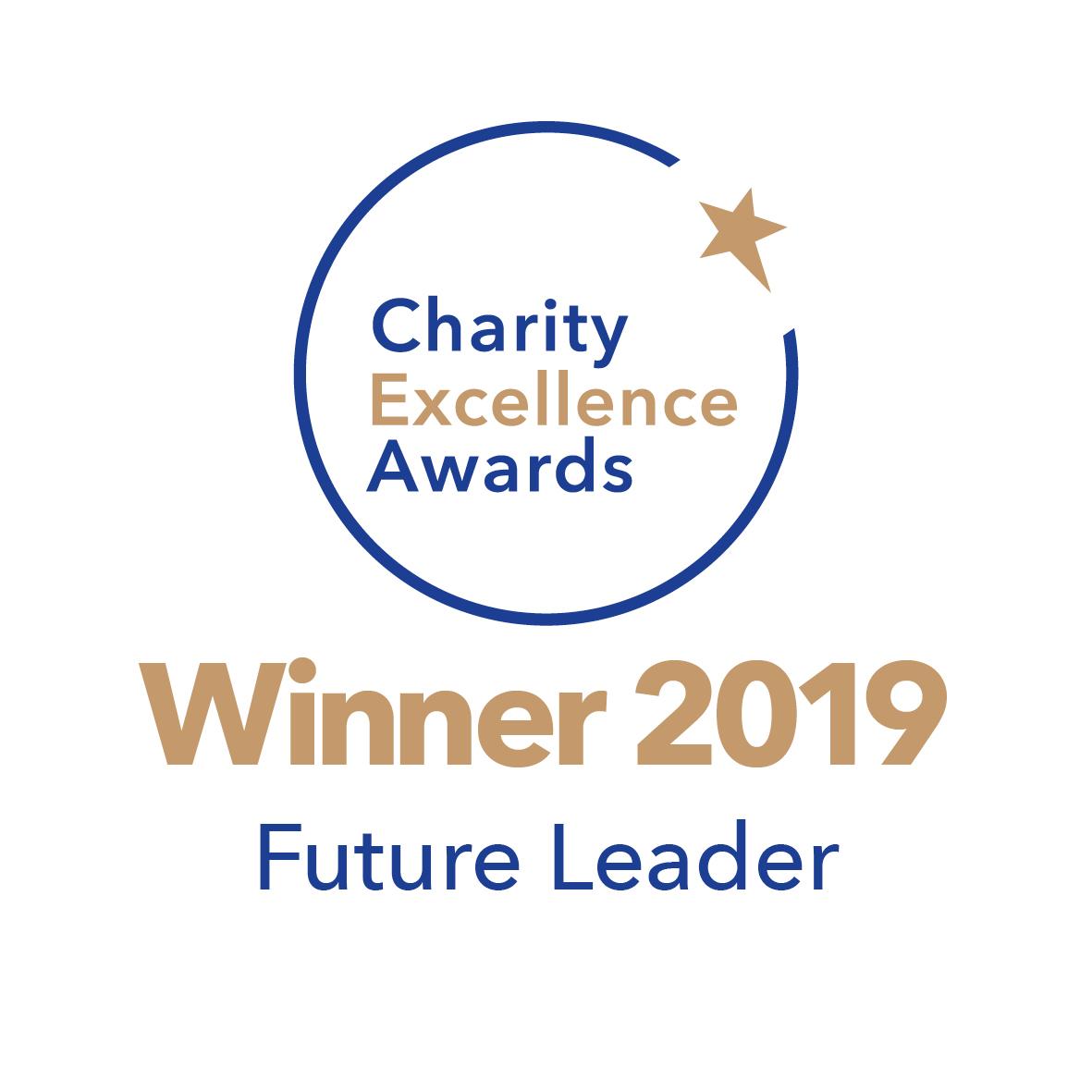 Charity Awards Winner_FUTURE.jpg