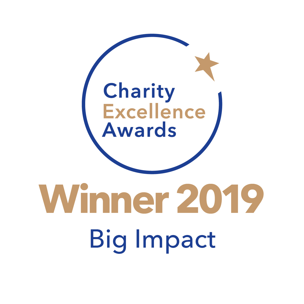 Charity Awards Winner_IMPACT.jpg