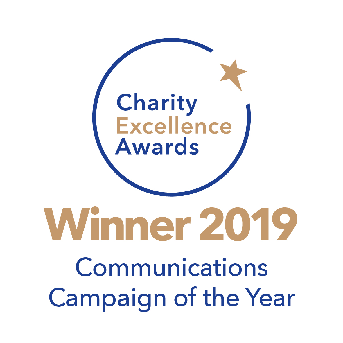 Charity Awards Winner_CAMPAIGN.jpg