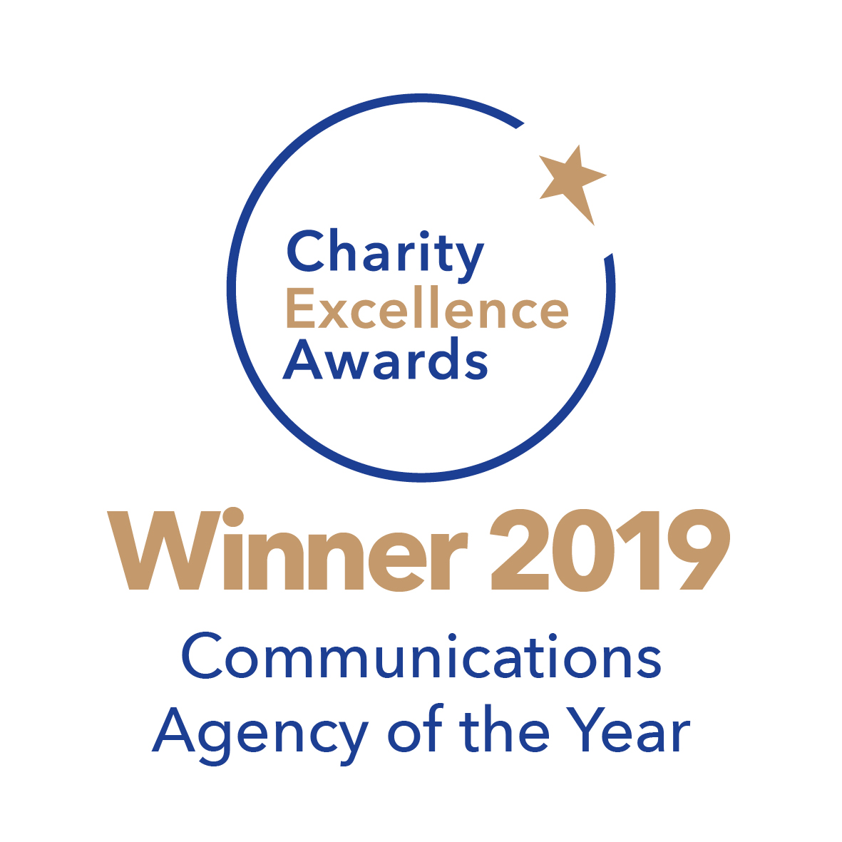 Charity Awards Winner_AGENCY.jpg