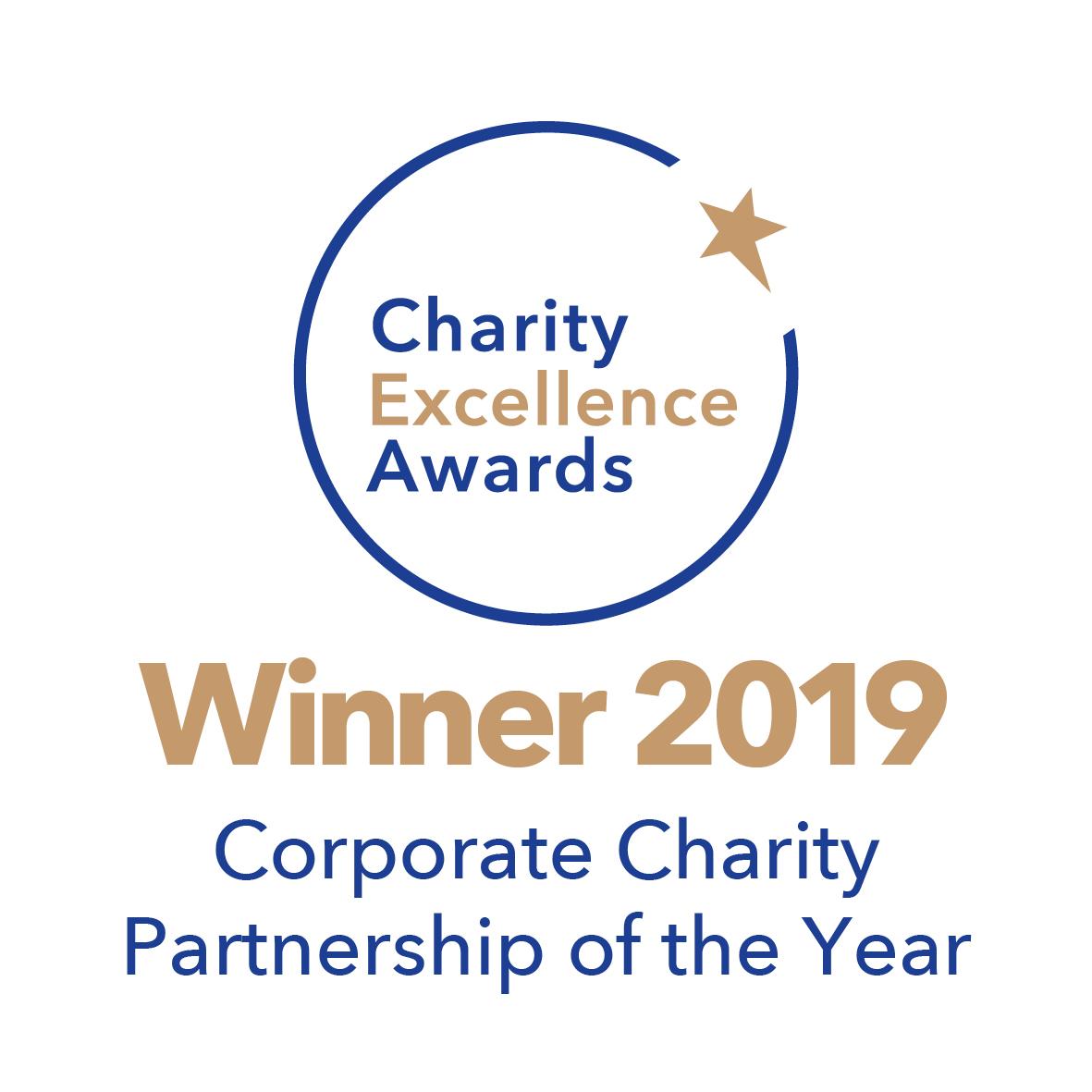 Charity Awards Winner_CORPORATE.jpg