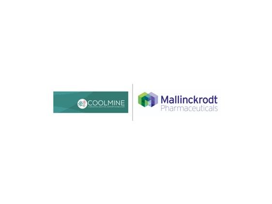 COOLMINE & MALLINCKRODT PHARMA
