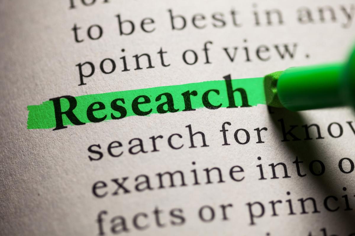 research (1).jpg