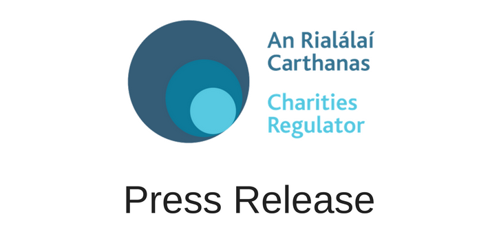 charities-regulator-logo-press-release-banner.png