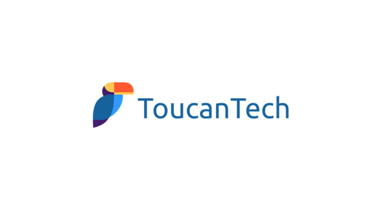 ToucanTech.png