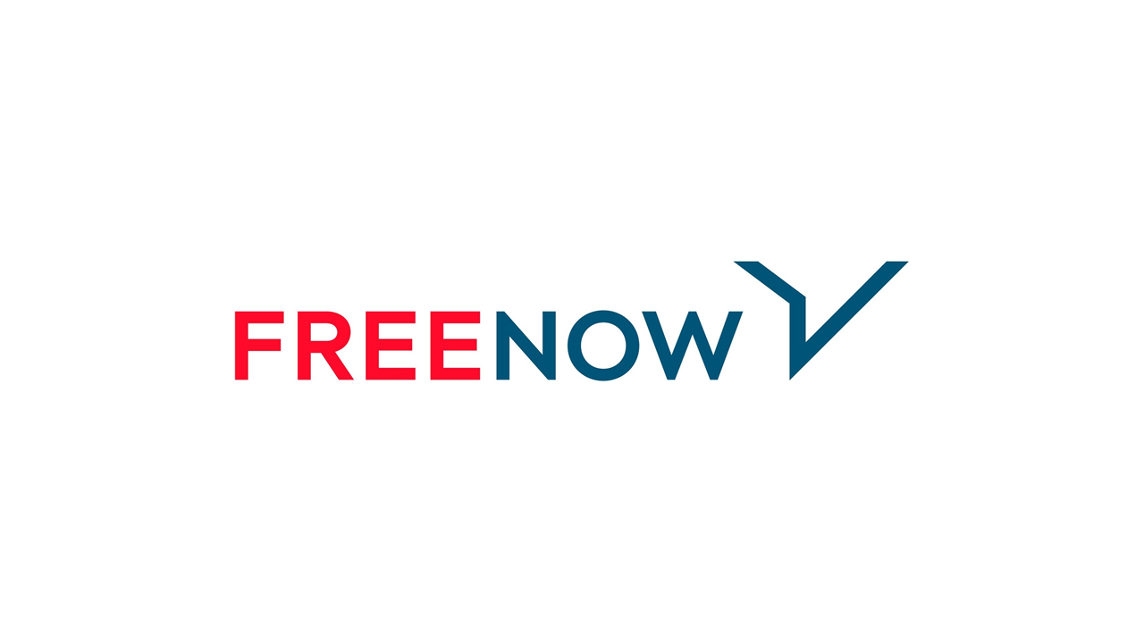 Free Now.png