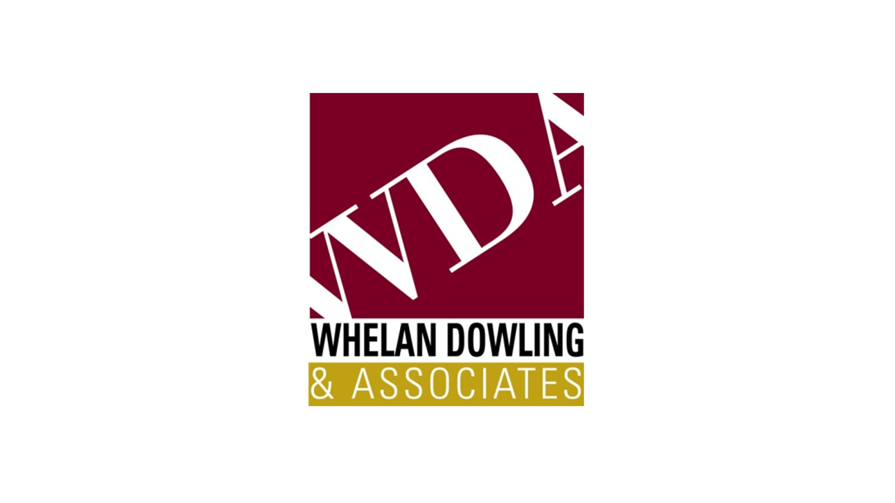 Whelan Dowling and Associates.png