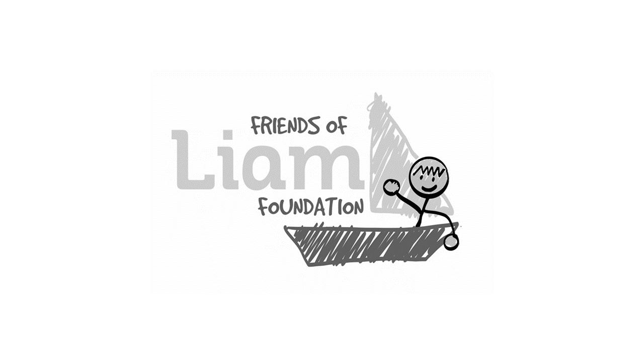 Friends of Liam