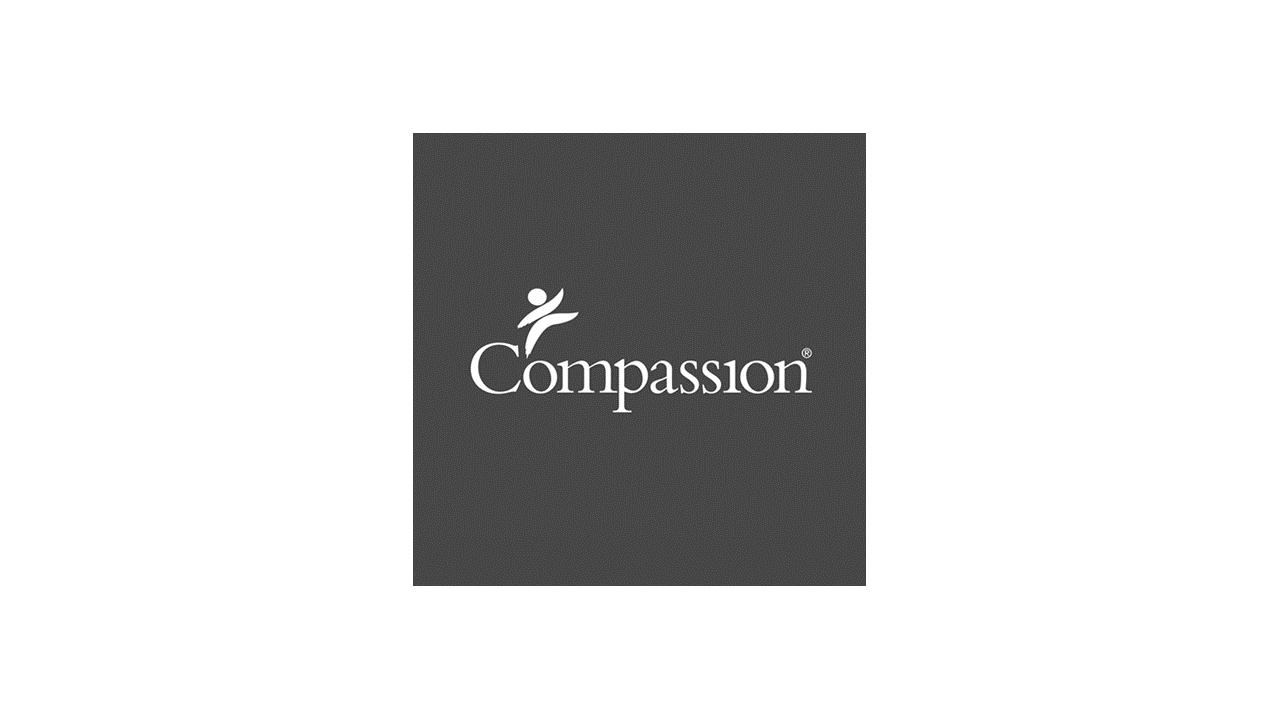 Compassion Ireland