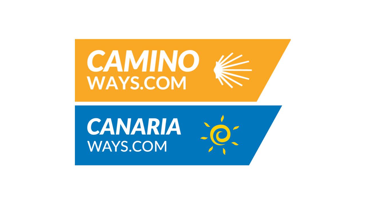Camino Ways Final 3.png