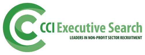 CCI Executive Search 2.png