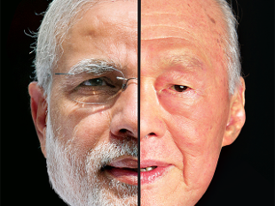Photo Courtesy The Economic Times,India