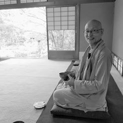 Swami Satyalokananda