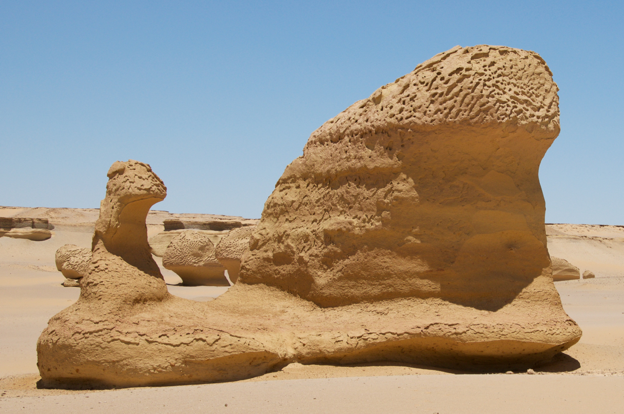 sand-and-water - 11.jpg