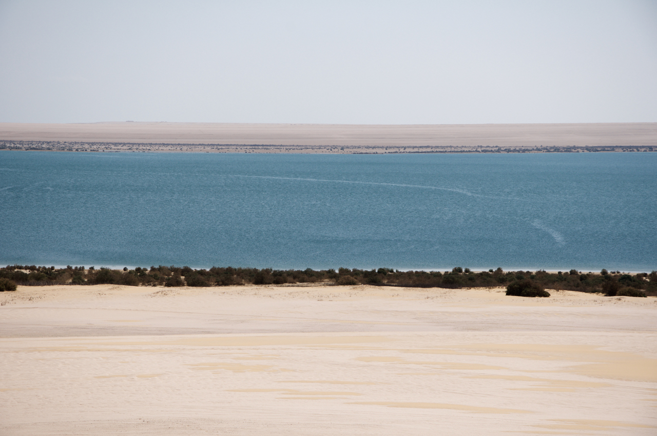 sand-and-water - 16.jpg