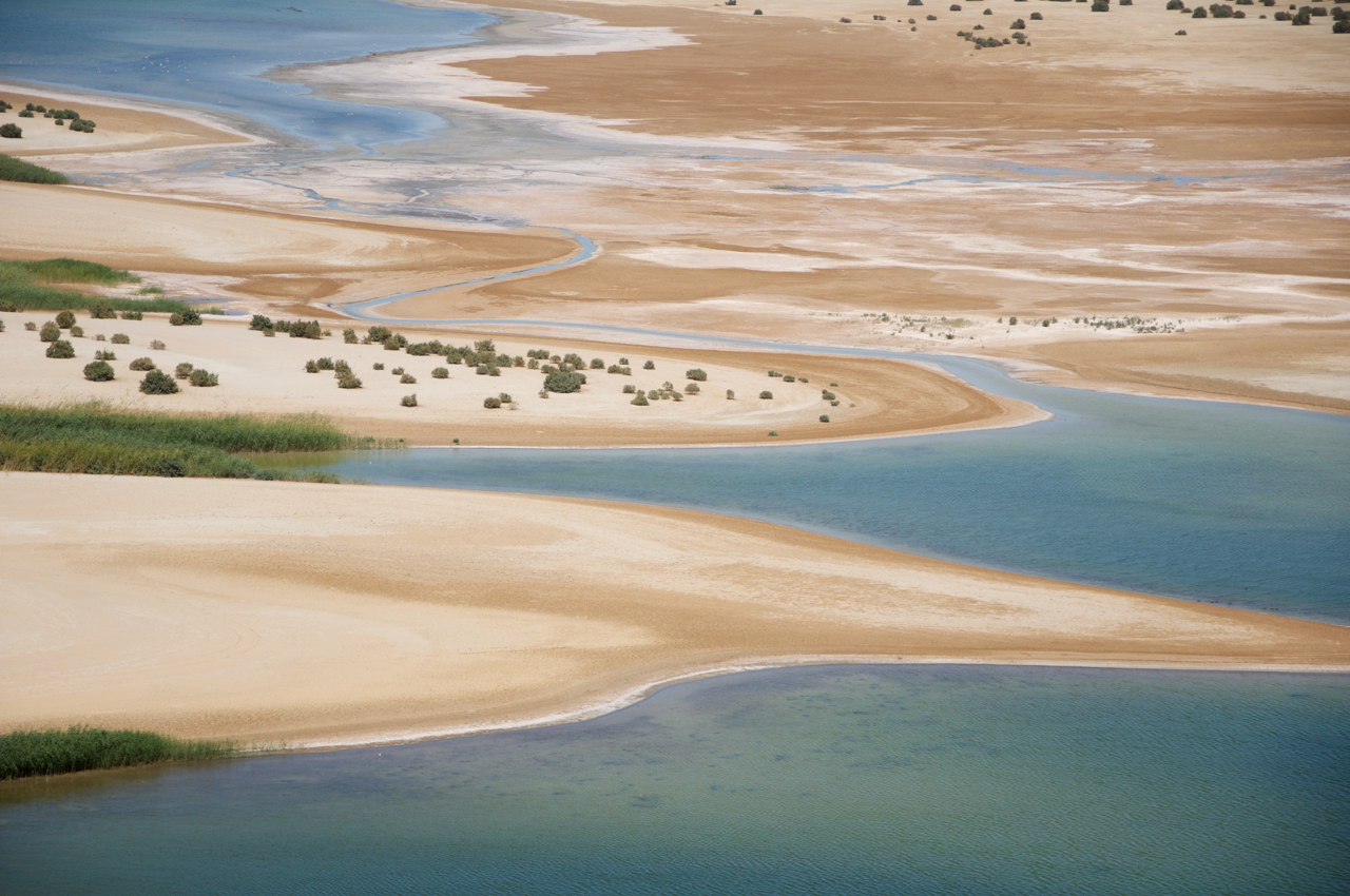 sand-and-water - 18.jpg
