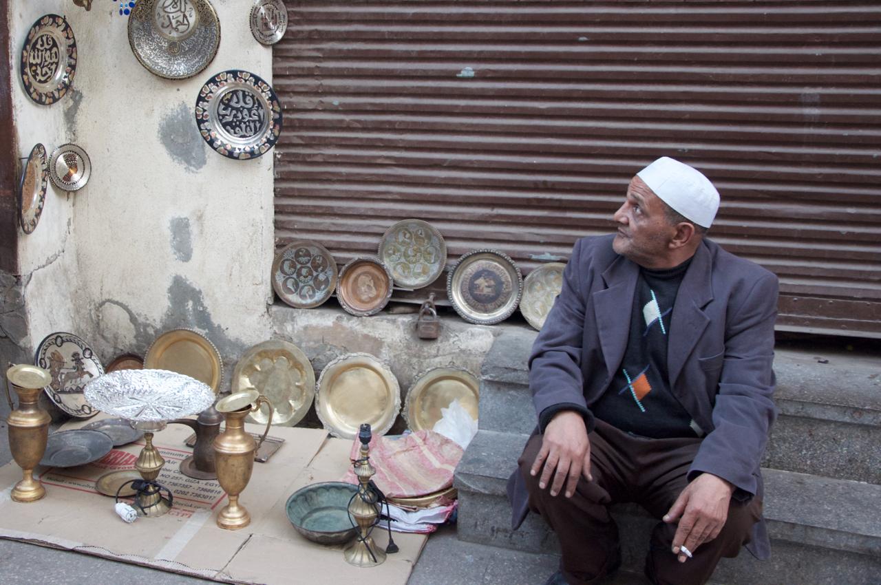 humans-of-cairo - 11.jpg