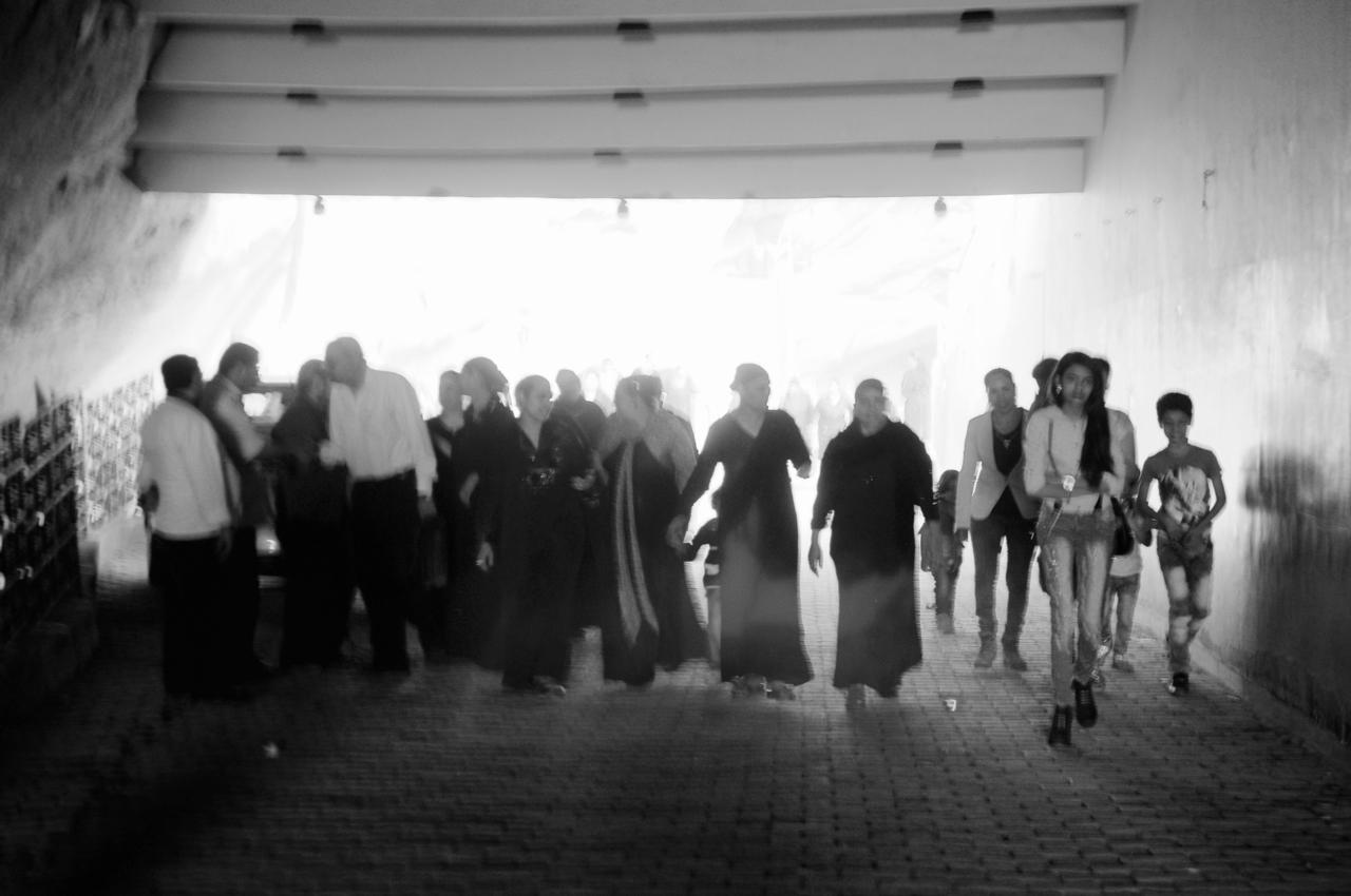 humans-of-cairo - 14.jpg