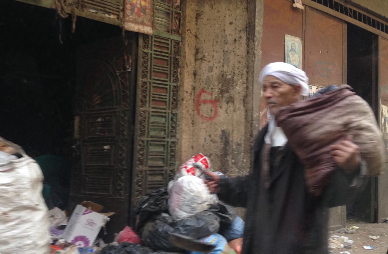 humans-of-cairo - 15.jpg