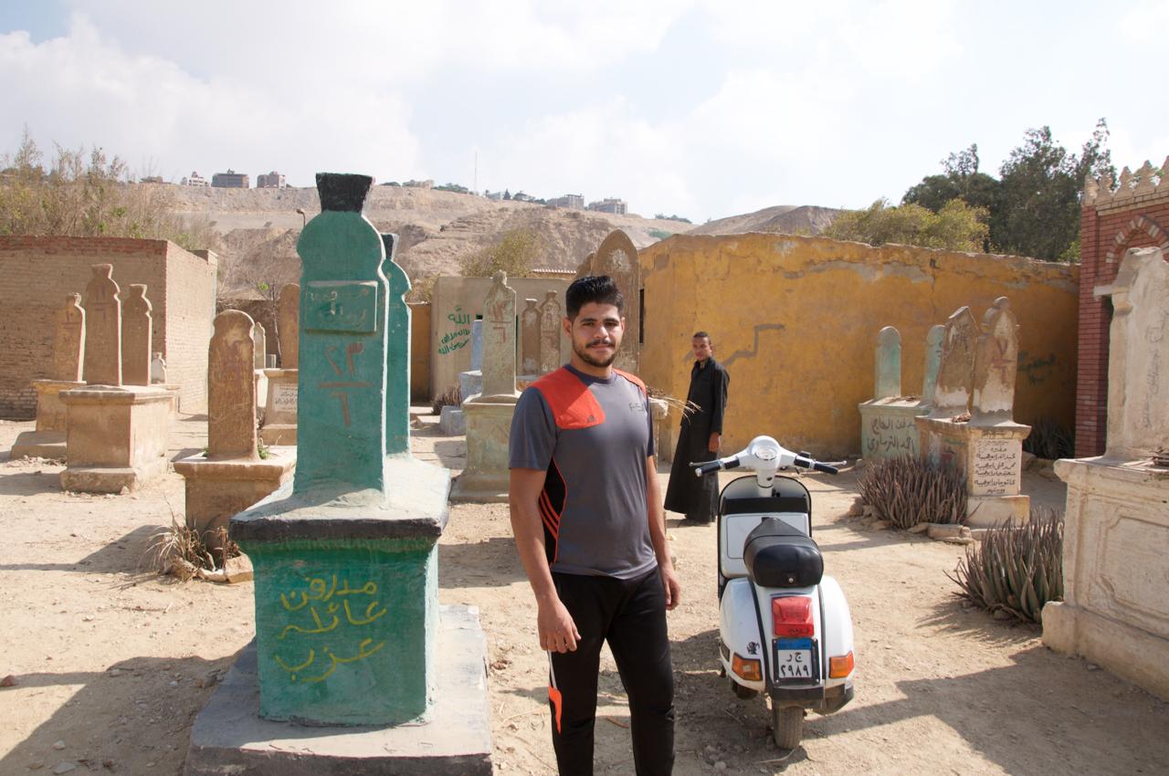 humans-of-cairo - 21.jpg