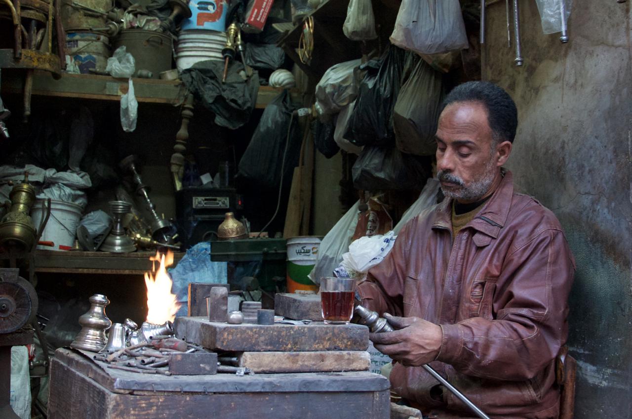 humans-of-cairo - 26.jpg