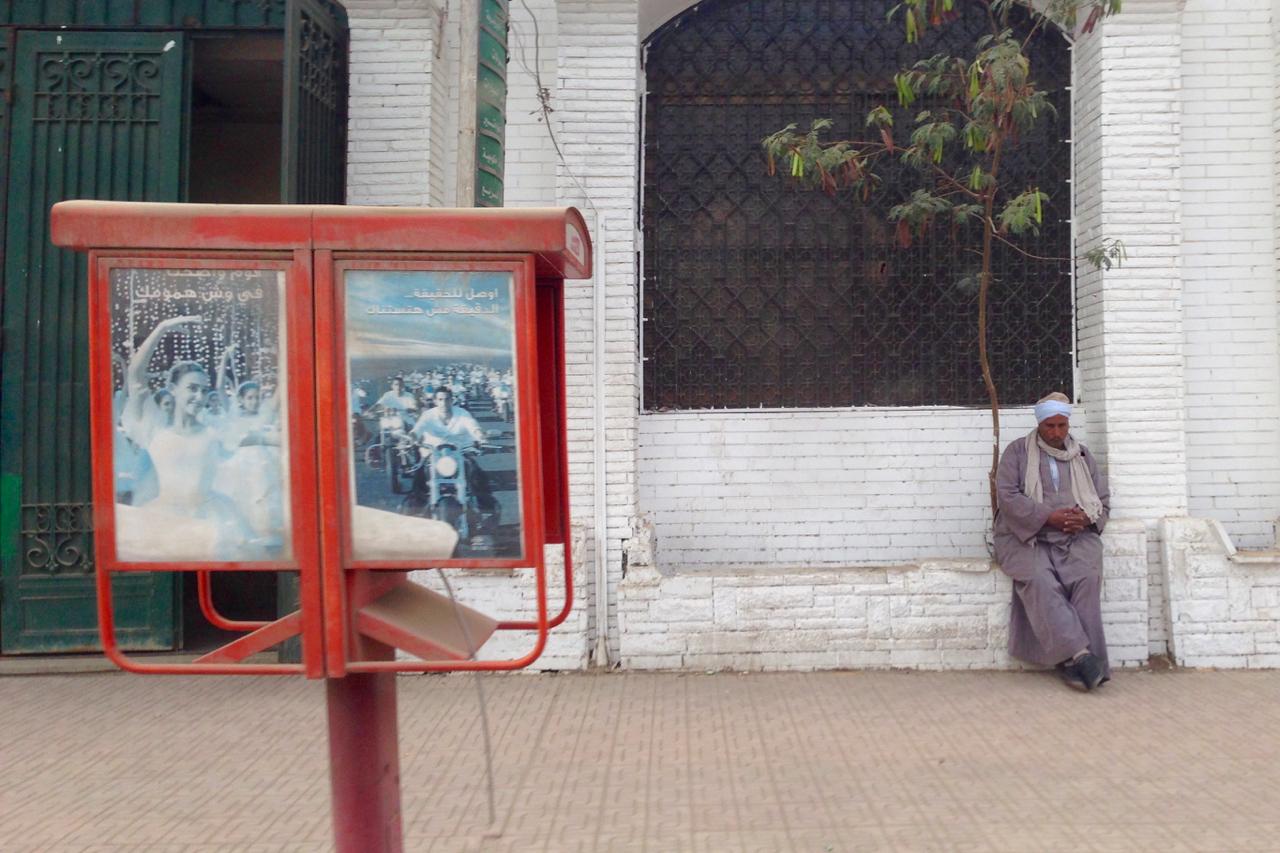 humans-of-cairo - 30.jpg