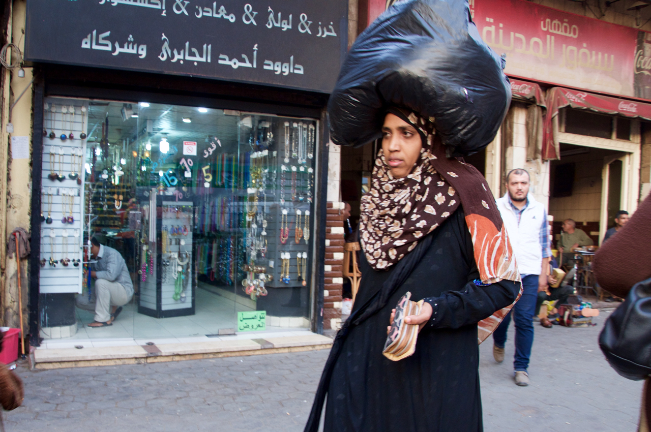 humans-of-cairo - 35.jpg
