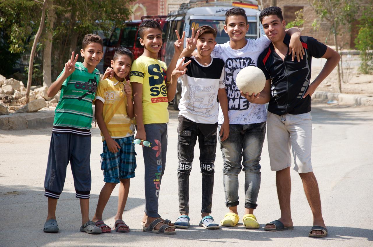 humans-of-cairo - 43.jpg