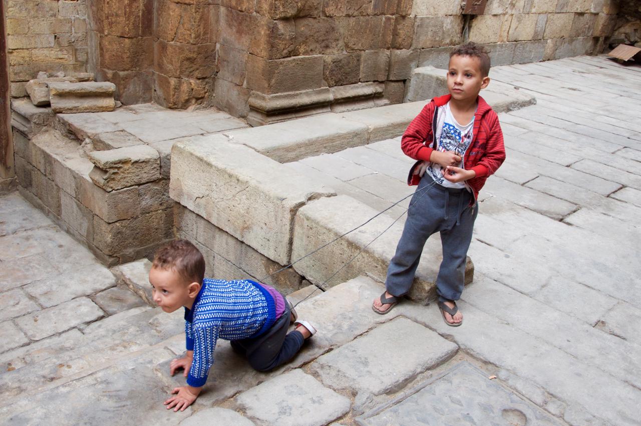 humans-of-cairo - 45.jpg