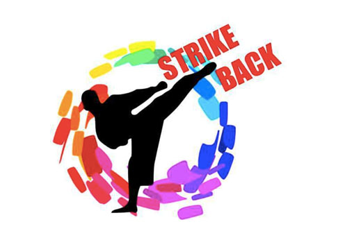 Strikeback.jpg
