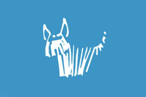 Yorkshire Terriers FC.jpg