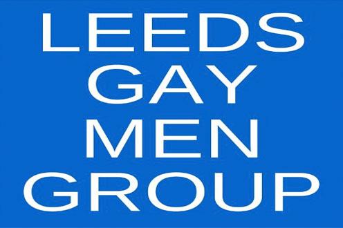 Leeds Gay Men Group.jpg