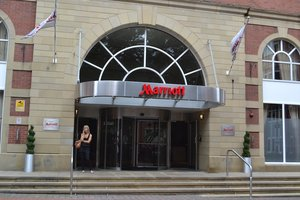 Leeds Marriott.jpg