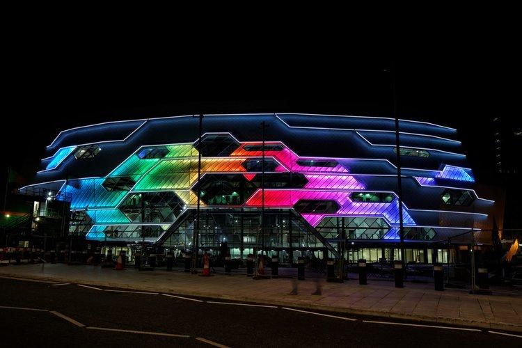 Leeds+Arena.jpg