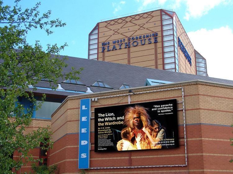 Playhouse+Leeds.jpg