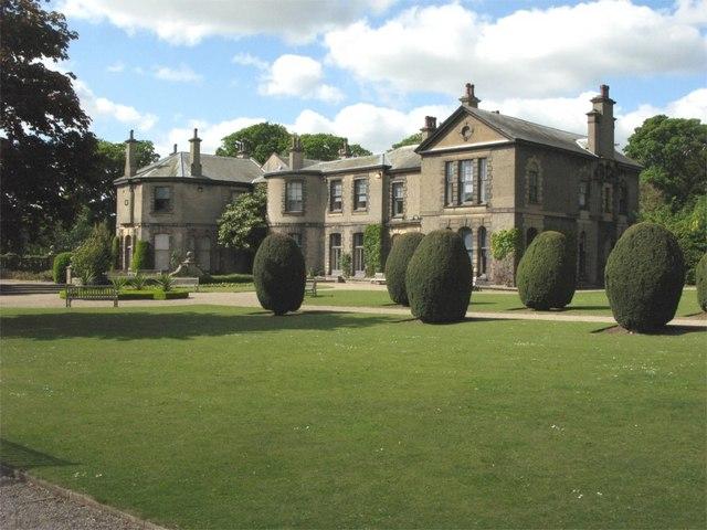 Lotherton Hall.jpg
