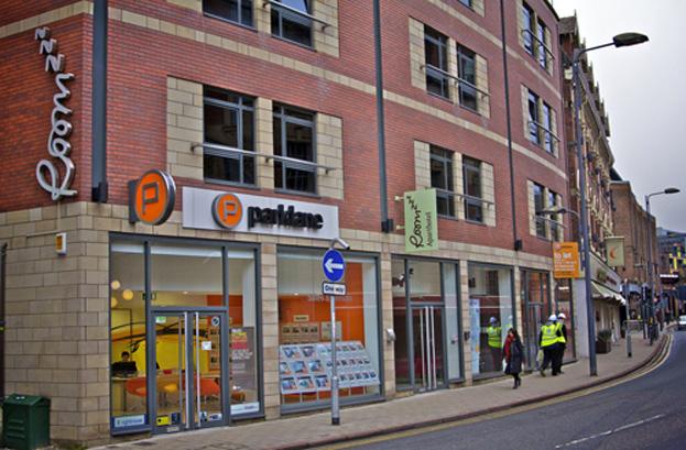 Park Lane P.jpg