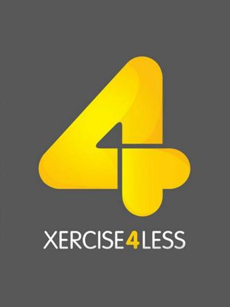Xercise 4 Less.jpg
