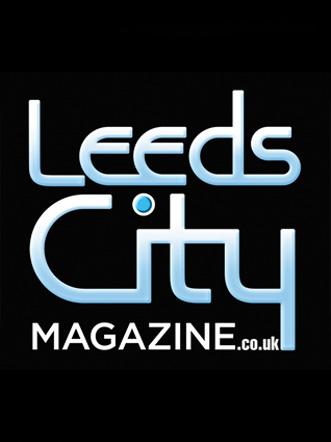 Leeds City Magazine.jpg