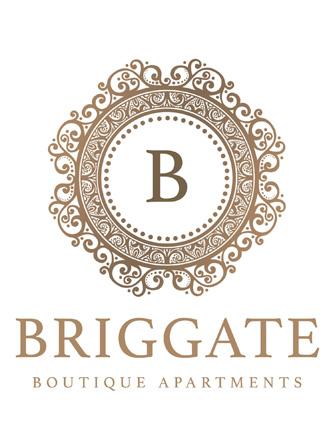 Briggate Boutique Apartments.jpg
