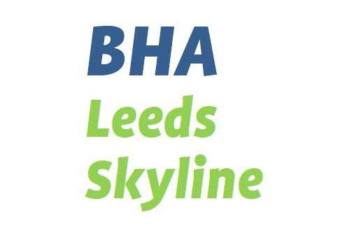 BHA Leeds Skyline.jpg