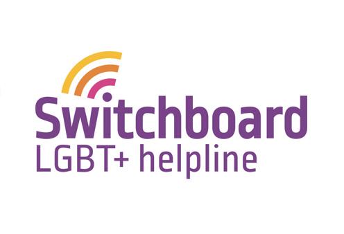 LGBT Switchboard.jpg