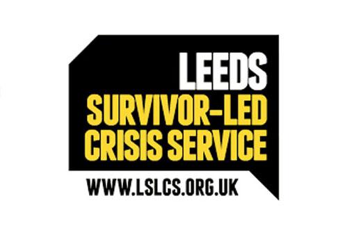 Leeds Survivor.jpg