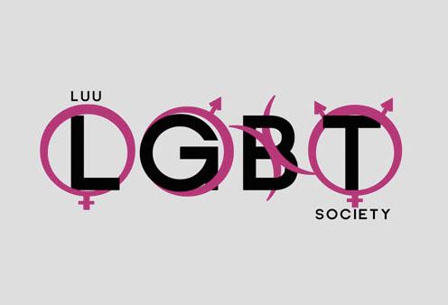 LUU LGBT.jpg