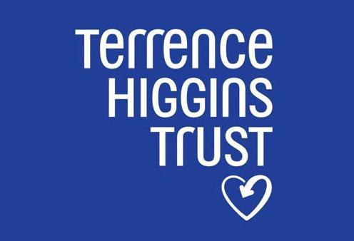 Terrence Higgins.jpg