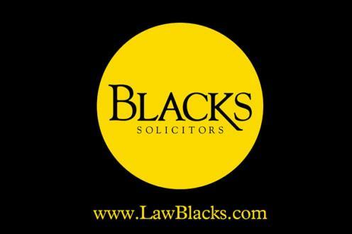 Blacks .jpg