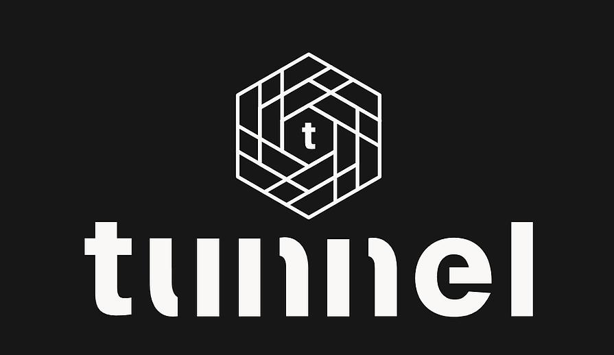Tunnel Leeds Logo.jpg