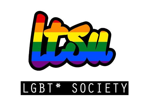 LTSU LGBT HEADER.jpg
