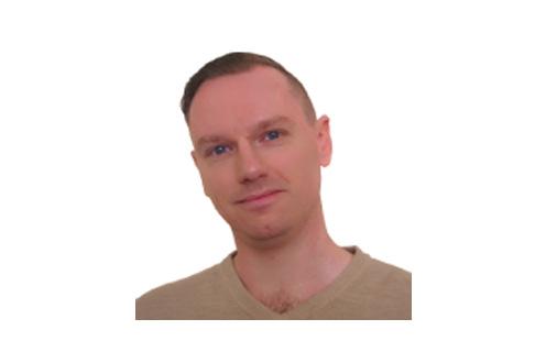 Phil Mitchell Header.jpg